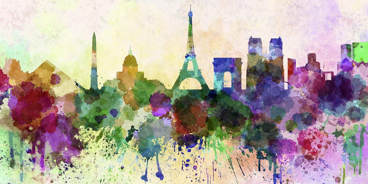 à vous. Omslagsbild: paulrommer/123rf.com.